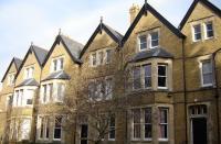 fyfield rd houses
